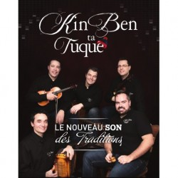 Kin Ben Ta Tuque ( Le...